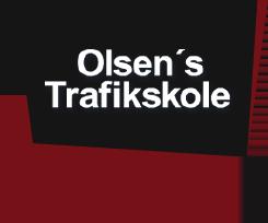 olsentrafikskole-logo